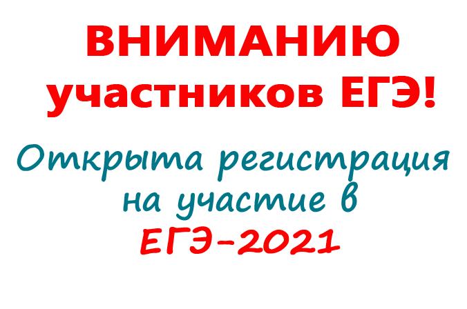 slide-image